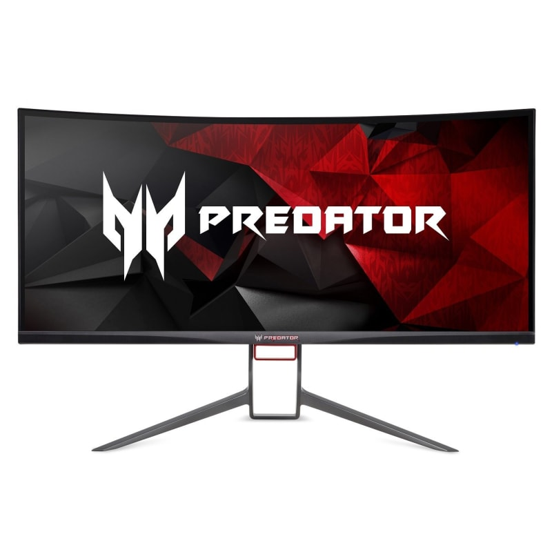 Acer Monitor for Gaming