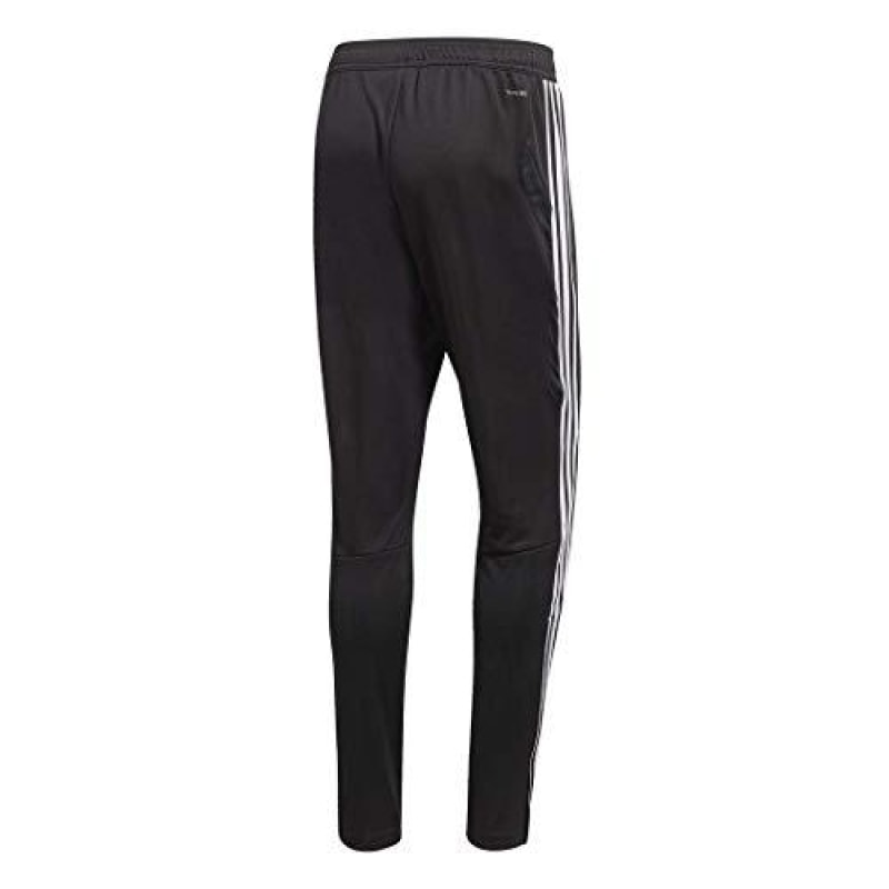 Adidas Tiro 19 Men's Training Pant - dilutee.com
