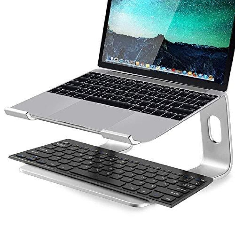 Adjustable Laptop Stand - dilutee.com