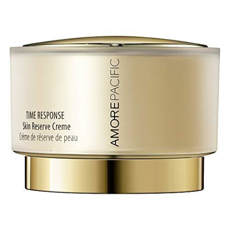 Amorepacific Time Response Skin Reserve Cream