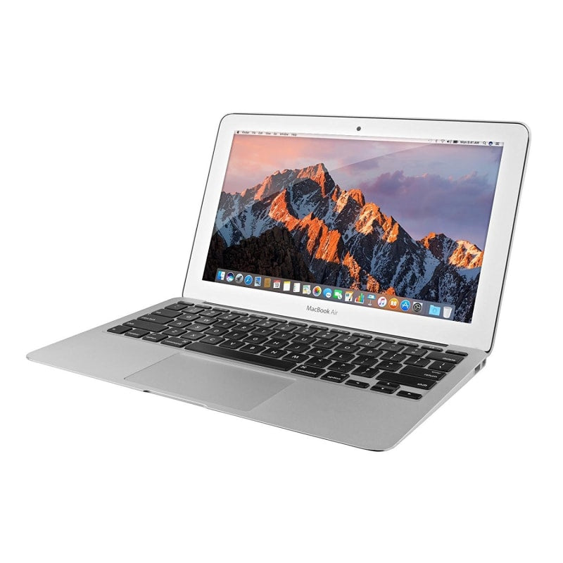 Apple Macbook Air 11.6 - dilutee.com