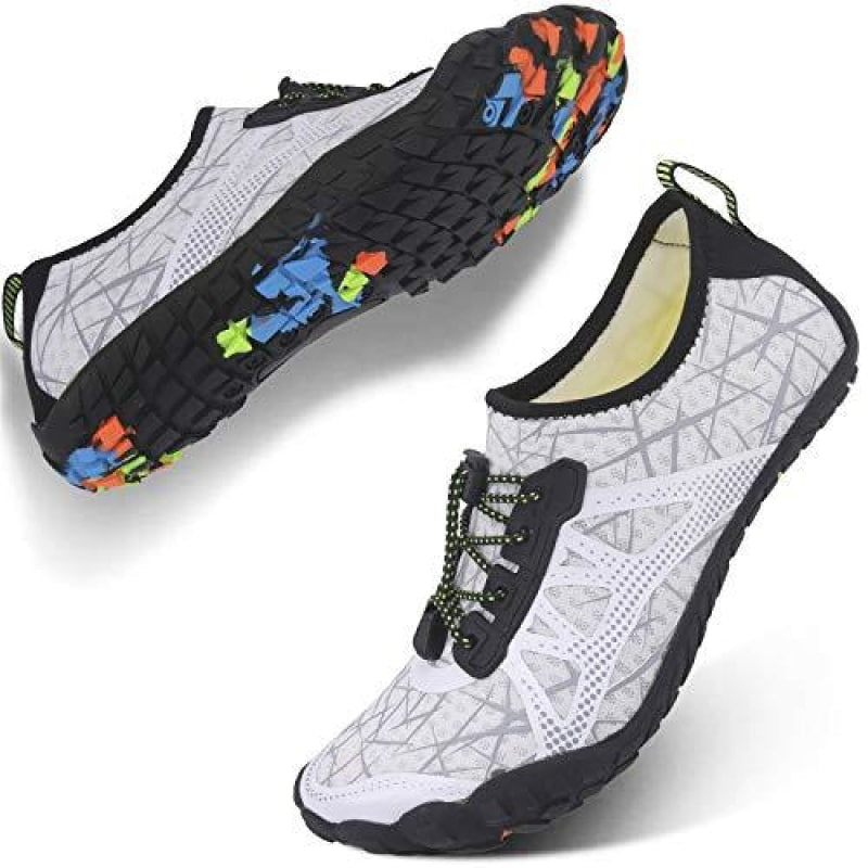 Aqua Shoes For Men