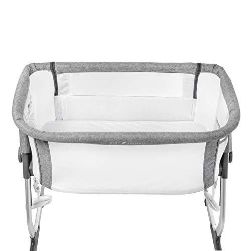 Baby Delight Beside Me Dreamer Bassinet & Bedside Sleeper - dilutee.com