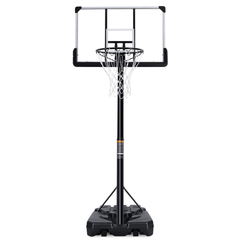 Basketball Hoop on Sale