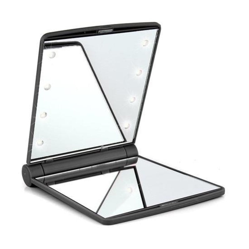 Beauty Mirror - dilutee.com