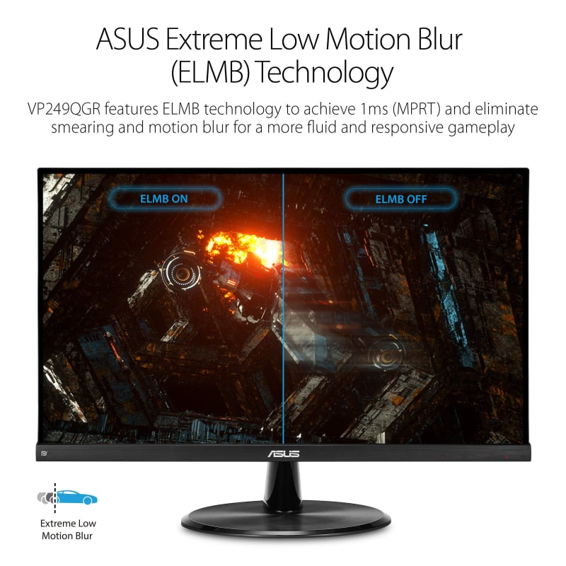 Best 144hz Monitor for Gaming - dilutee.com