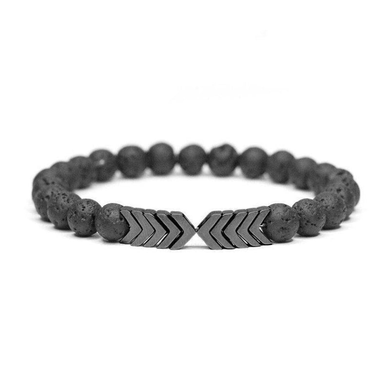 Anxiety Bracelet - dilutee.com