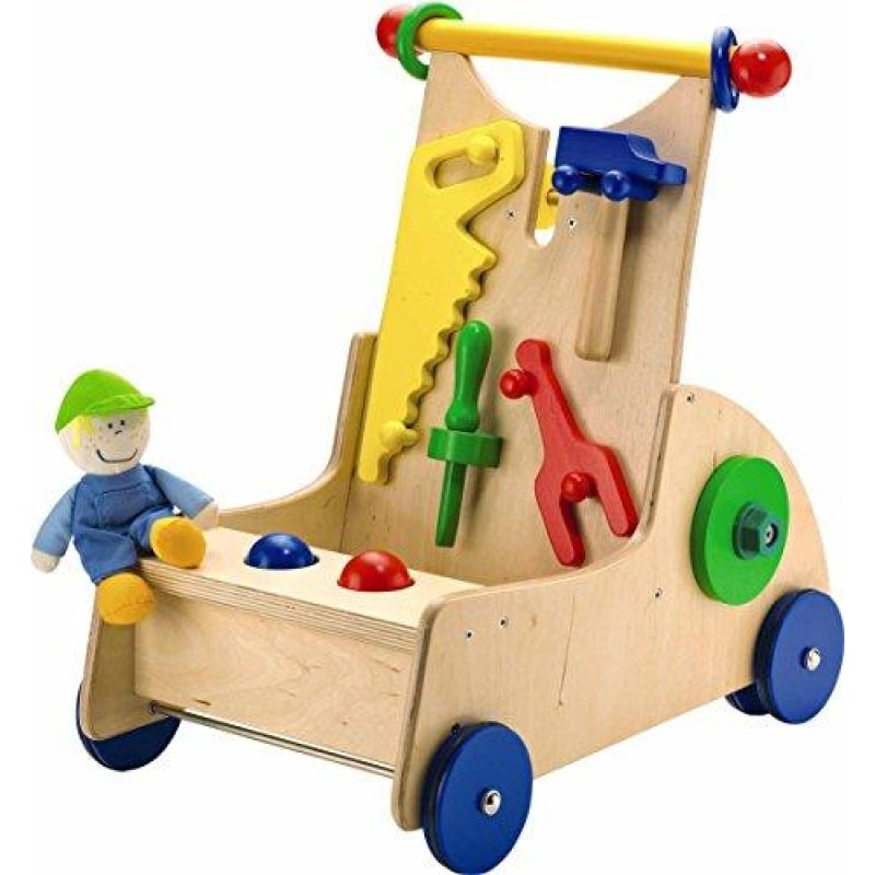 Best Baby Push Walker - dilutee.com