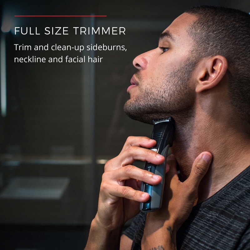 Best Beard Trimmer for Men - dilutee.com