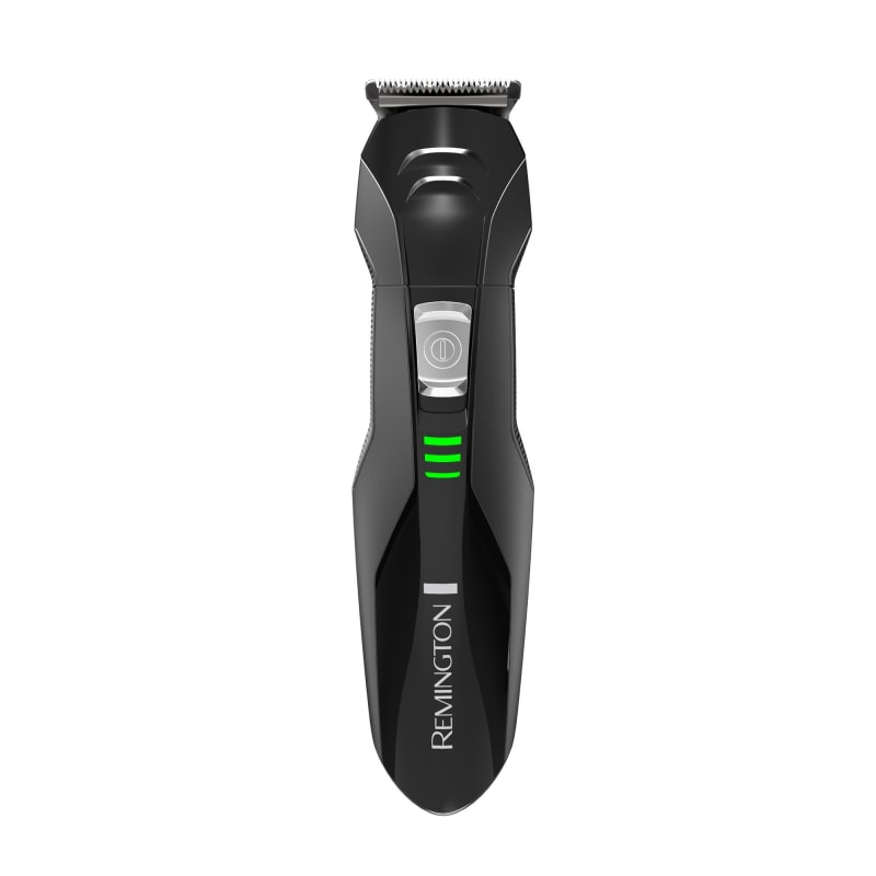 Best Beard Trimmer Men - dilutee.com