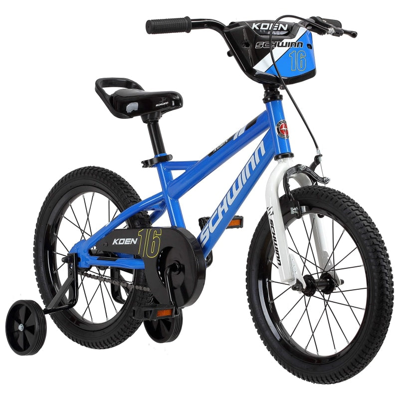 Best Bike for Kids