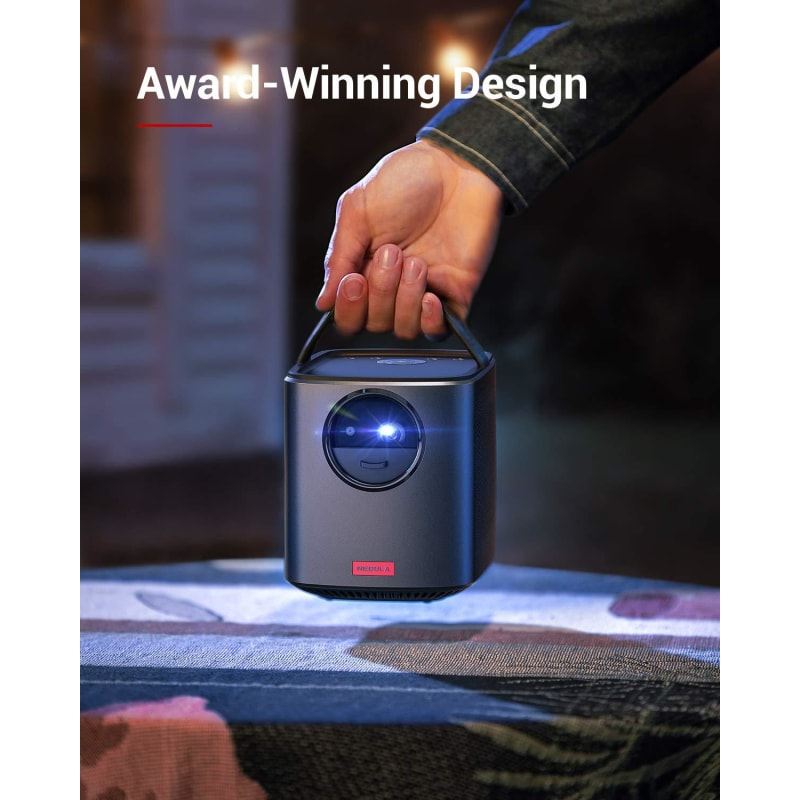 Best Home Theater Projector - dilutee.com
