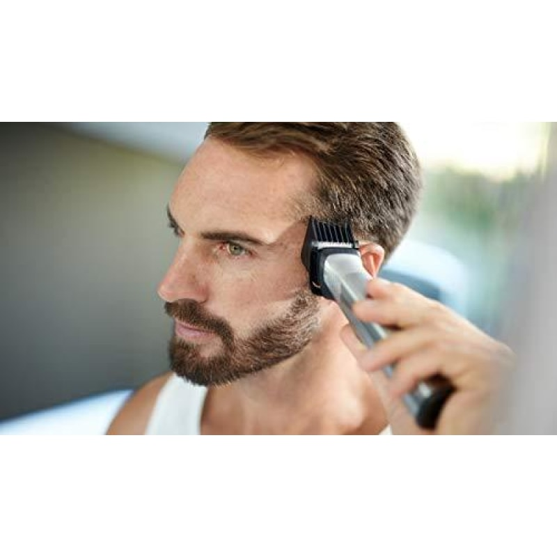 Best Men's Grooming Kit - dilutee.com