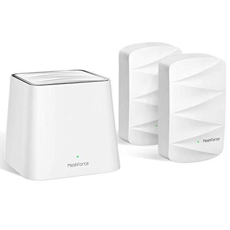 Best Mesh Wifi System - dilutee.com