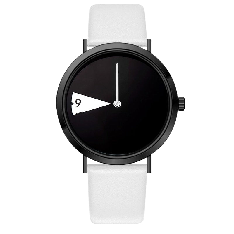 Best Watch For Women - dilutee.com