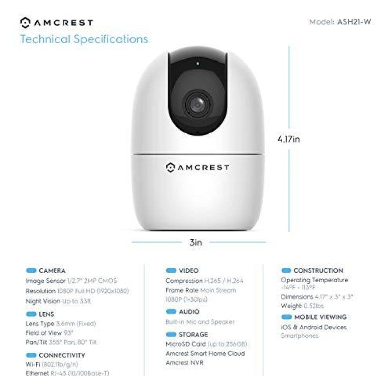 Best Wifi Baby Monitor - dilutee.com
