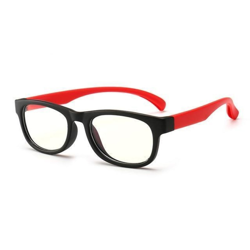 Blue Light Glasses for Kids - dilutee.com