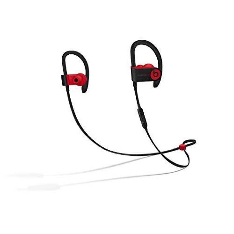 Bluetooth Wireless Waterproof Earbuds - dilutee.com