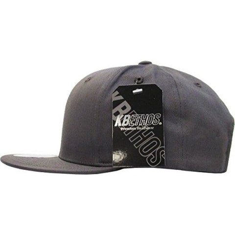 Classic Cotton Baseball Hat - dilutee.com