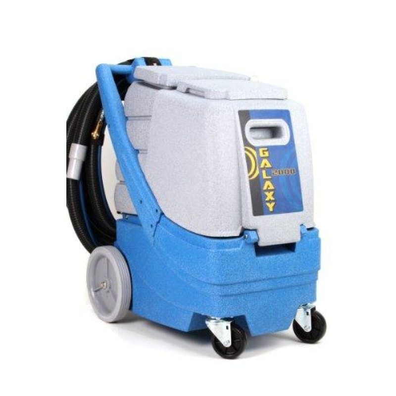 Commercial Carpet Cleaning Machine - dilutee.com