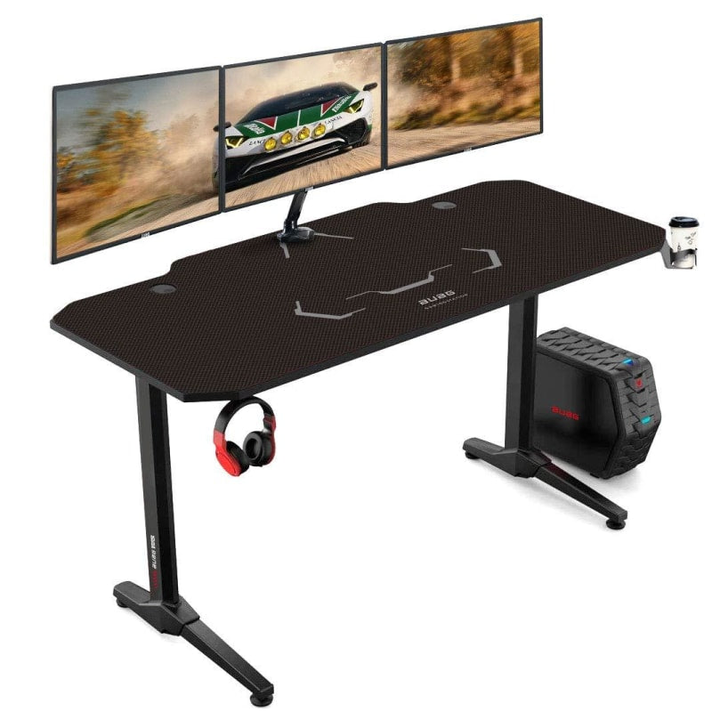 Computer Desk for Gamers