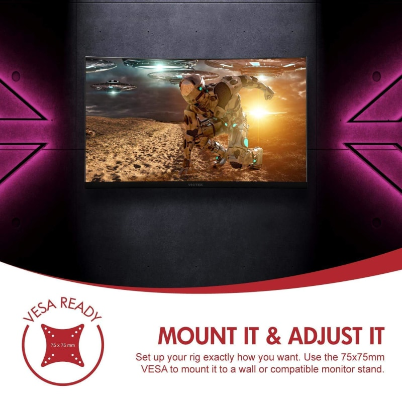 Curved Monitor 24 Inch - dilutee.com
