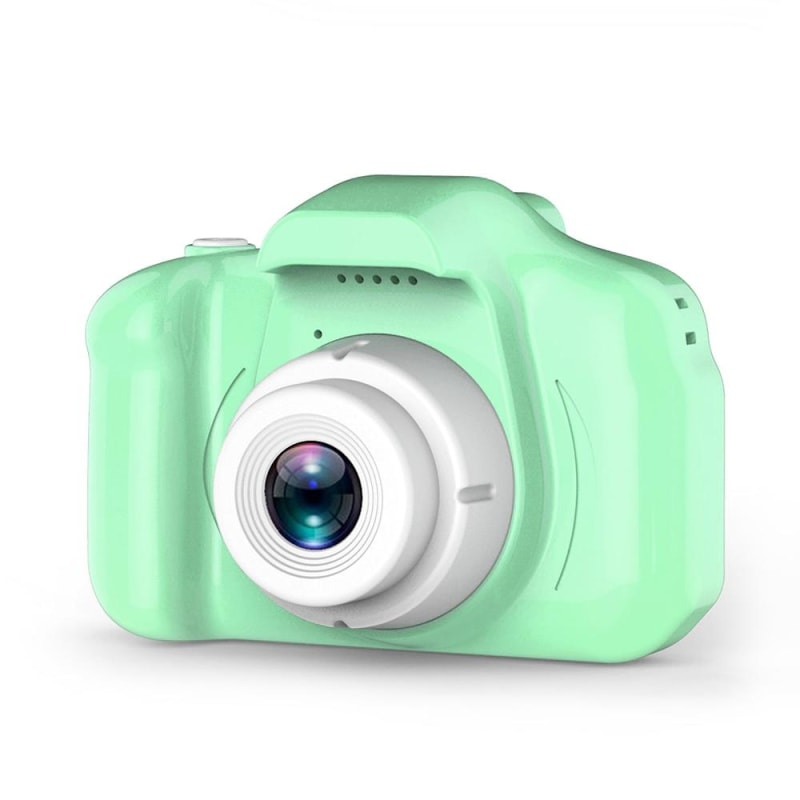 Digital Camera For Kids - dilutee.com