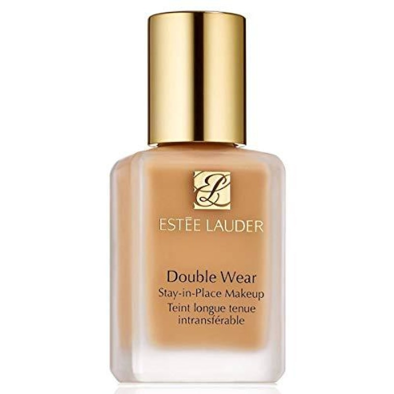 Double Wear Liquid Foundation