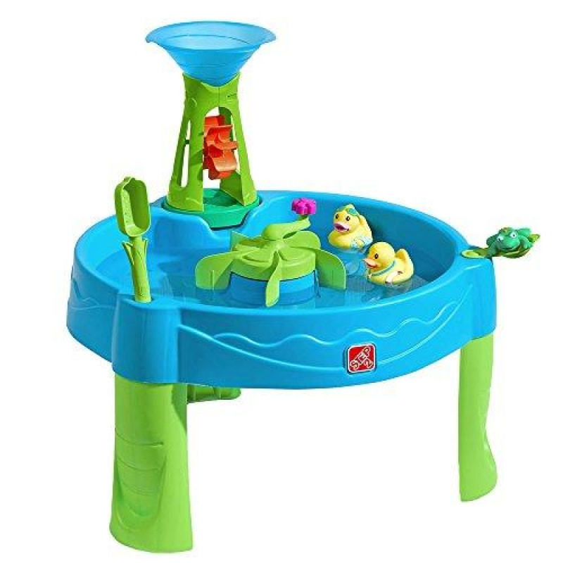 Duck Dive Water Table For Kids