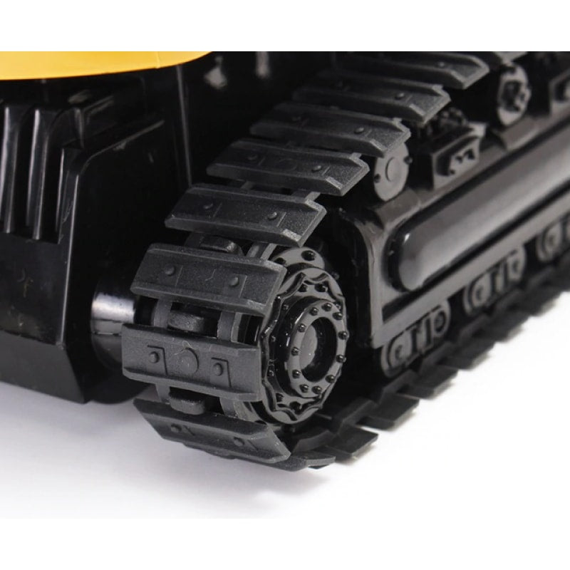 Exclusive RC Excavator_dilutee.com