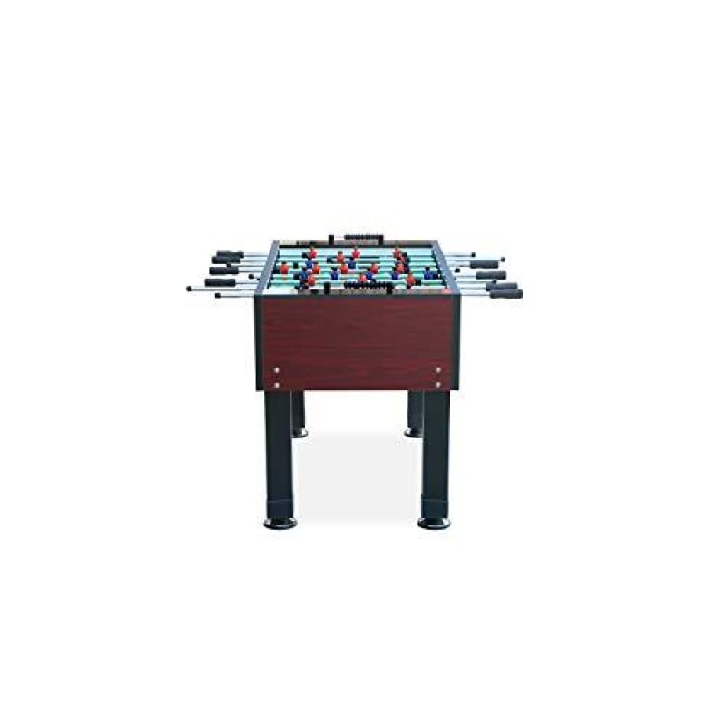 Foosball Table for Sale - dilutee.com