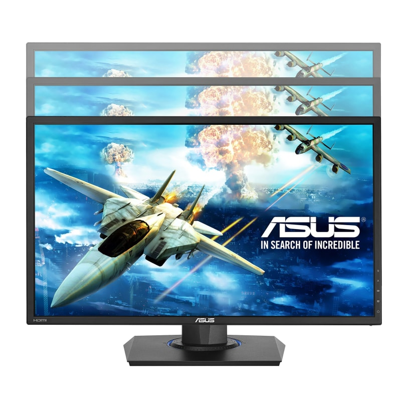 Gaming Monitor for PC - dilutee.com