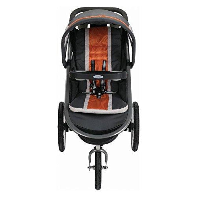 Graco Jogger Stroller Click Connect