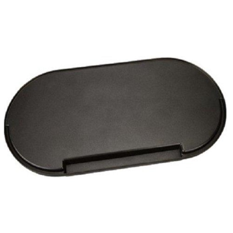 Griddle for Outdoor Grill