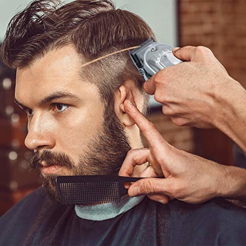 Grooming Kit For Men - dilutee.com