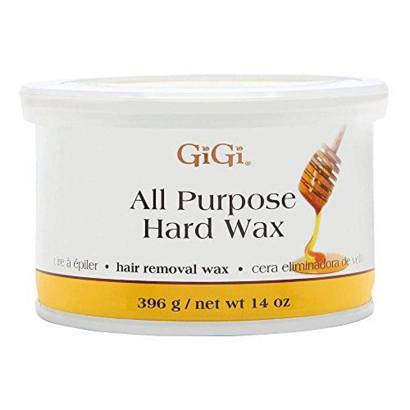Hair Removal Wax kit
