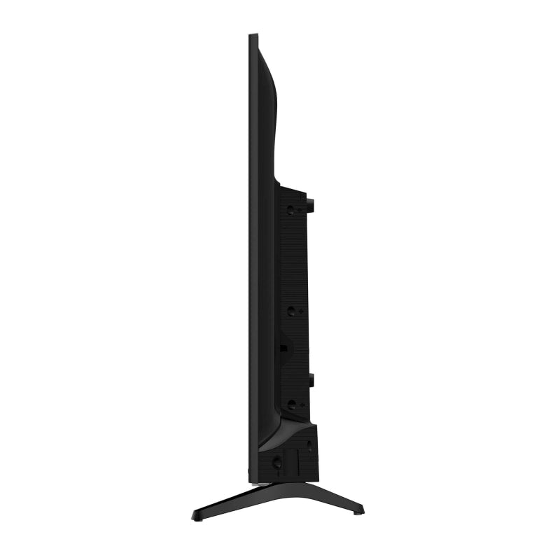Hisense 32 Inch TV - dilutee.com