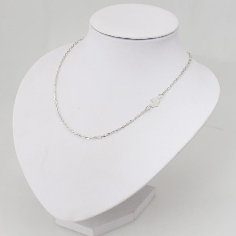 Hot New Lovely Pendant Necklaces - dilutee.com