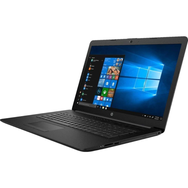 Hp Laptop With Touch Screen - dilutee.com
