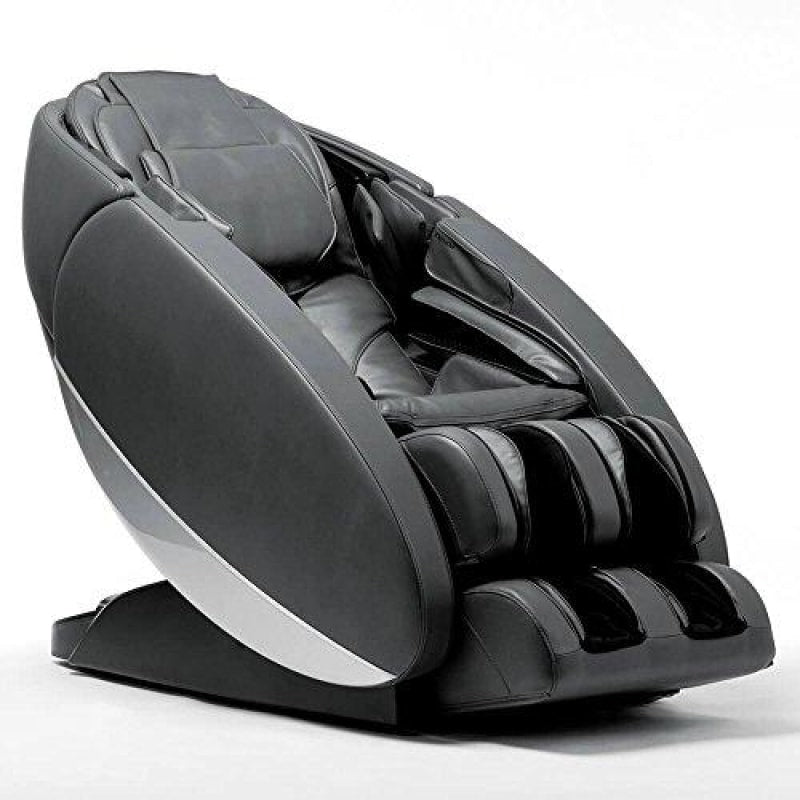 Human Touch Massage Chair - dilutee.com
