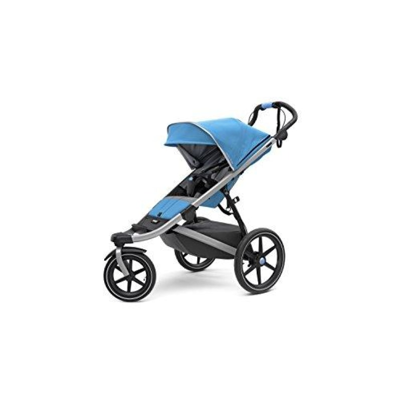 Jogging Stroller For Baby - dilutee.com