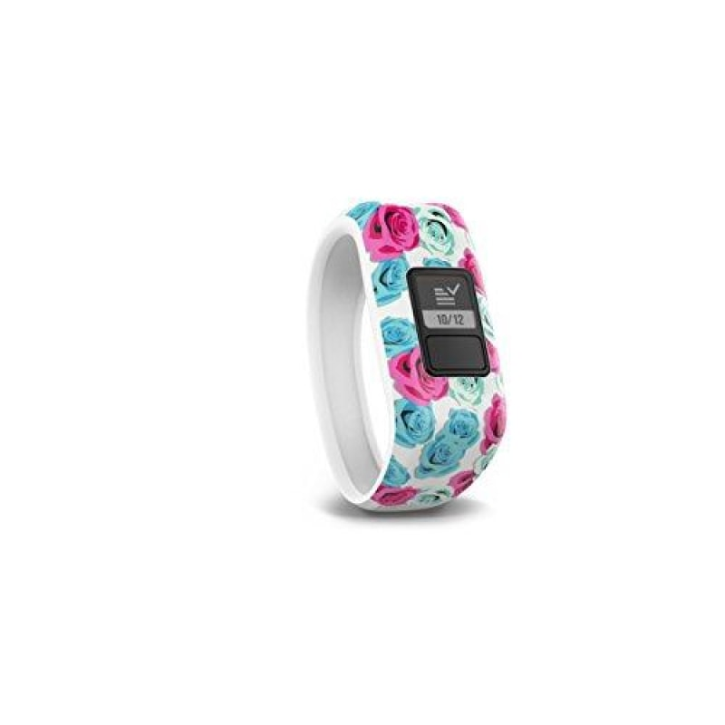 Kids Activity Tracker Watch - dilutee.com