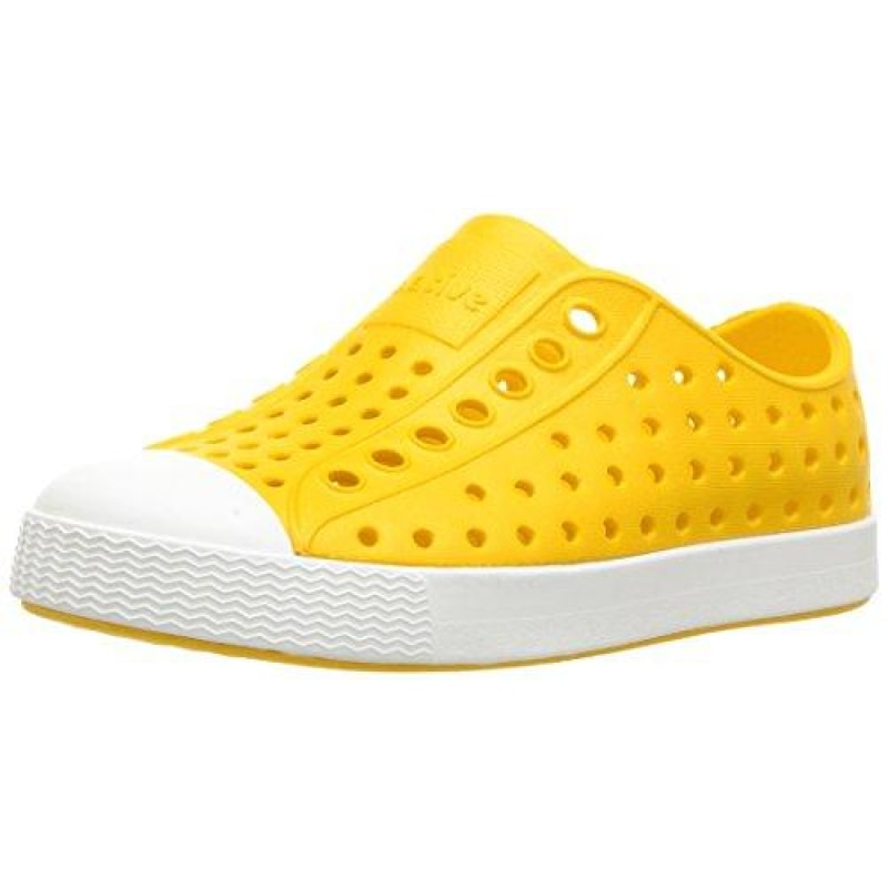 Kids Unisex Water Shoes
