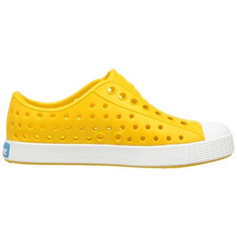 Kids Unisex Water Shoes - dilutee.com