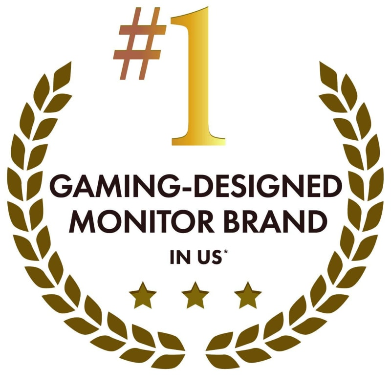 LG Monitor for Gaming - dilutee.com