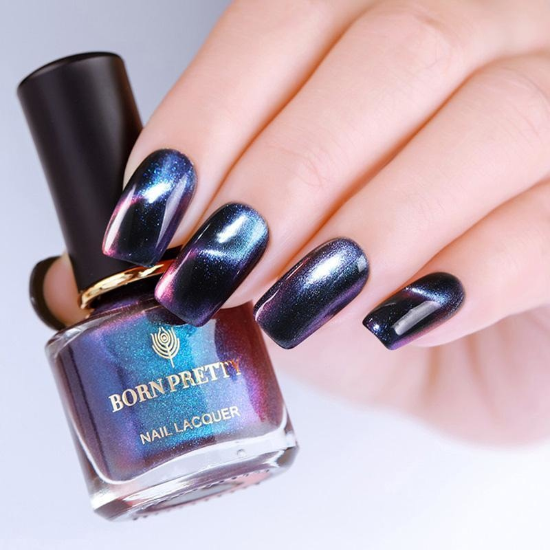 Magnet for Nail Polish - dilutee.com
