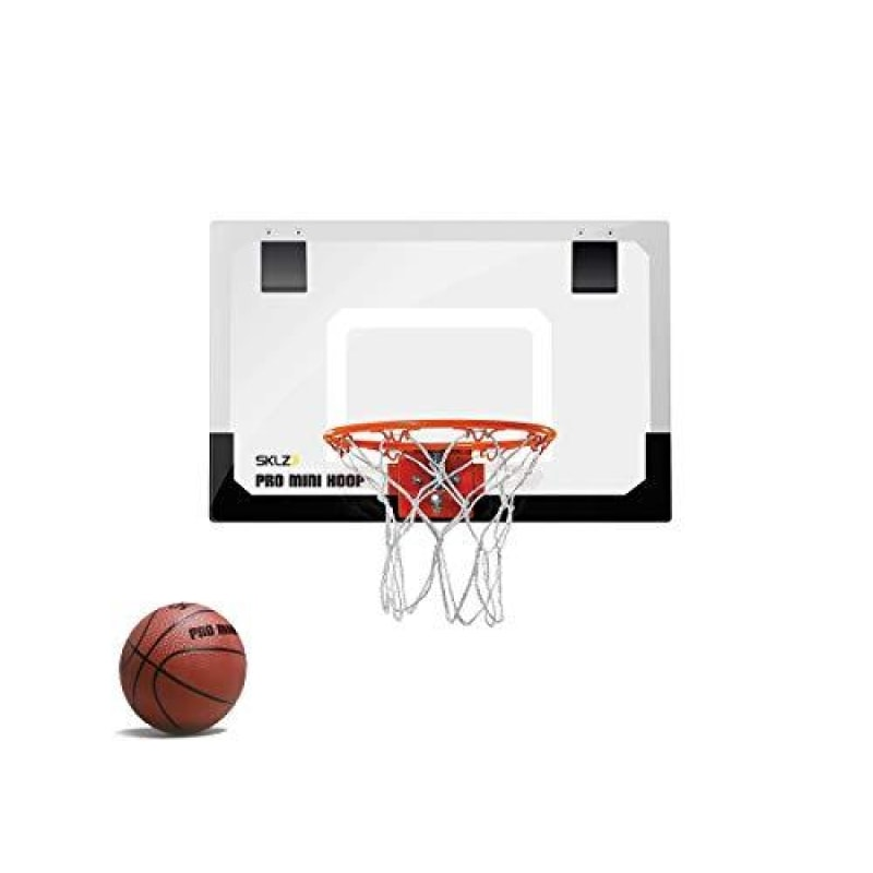 Mini Basketball Hoop for Door