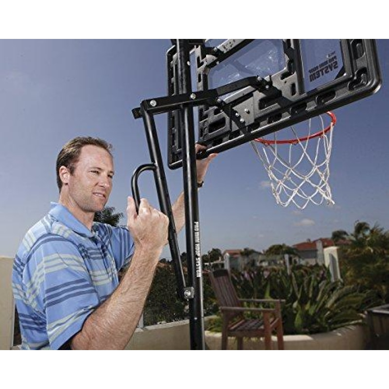 Mini Hoop Basketball - dilutee.com