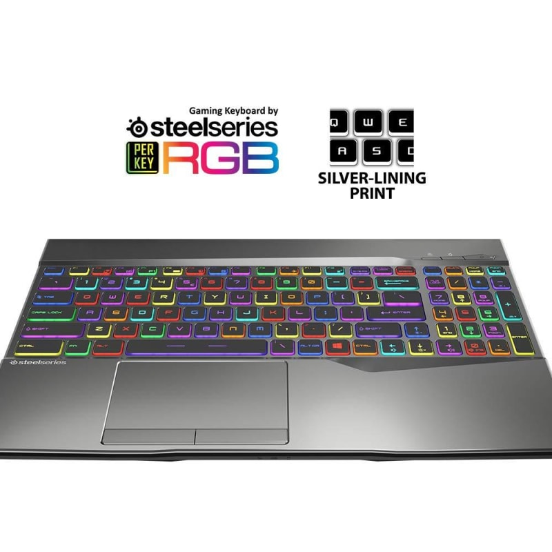 MSI Laptop for Gaming - dilutee.com
