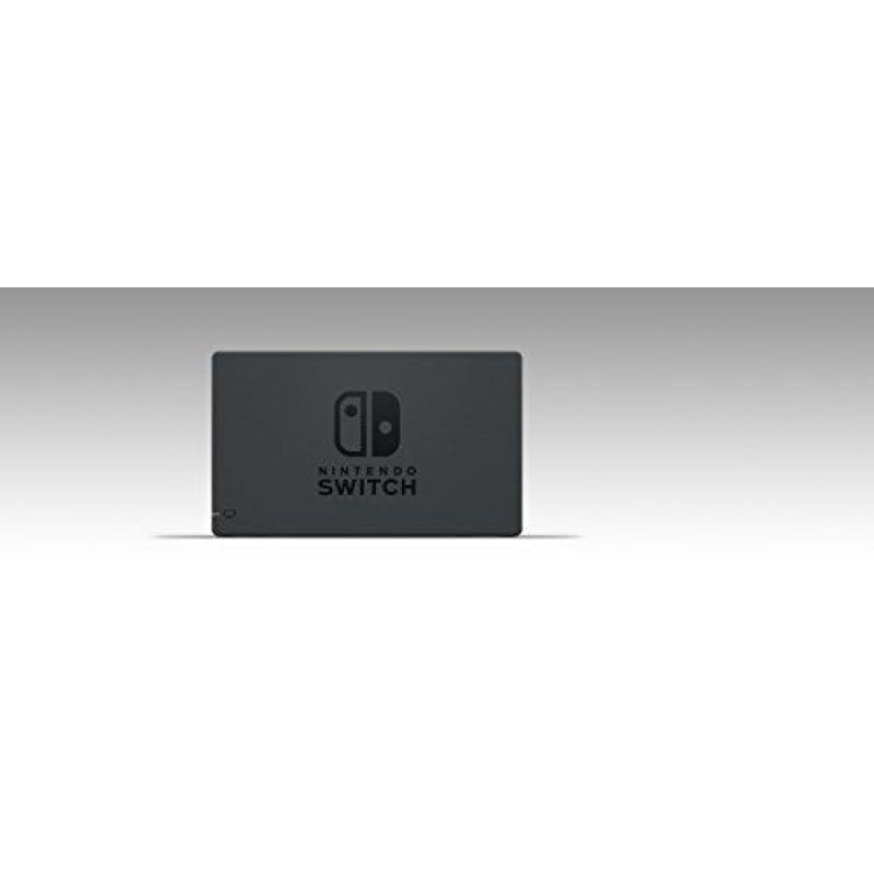 Nintendo Switch Dock Set - dilutee.com
